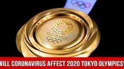 Coronavirus Outbreak: India's Sports Minister Expects 2020 Tokyo Olympics To Go Ahead As Scheduled