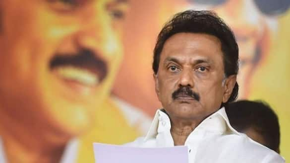 Tamil Nadu CM MK Stalin imposes 14-day complete lockdown from May 10 till 24 to arrest COVID spread-dnm