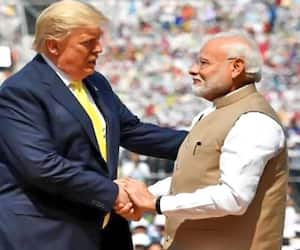 US-India partnership will defeat China in its AI plans MJA