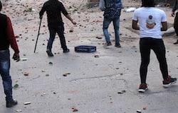 22 फरवरी से 26 फरवरी तक दिल्ली जलती रही। इस दौरान 42 लोगों की जान गई तो करीब ढाई सौ से अधिक लोग घायल हो गए।