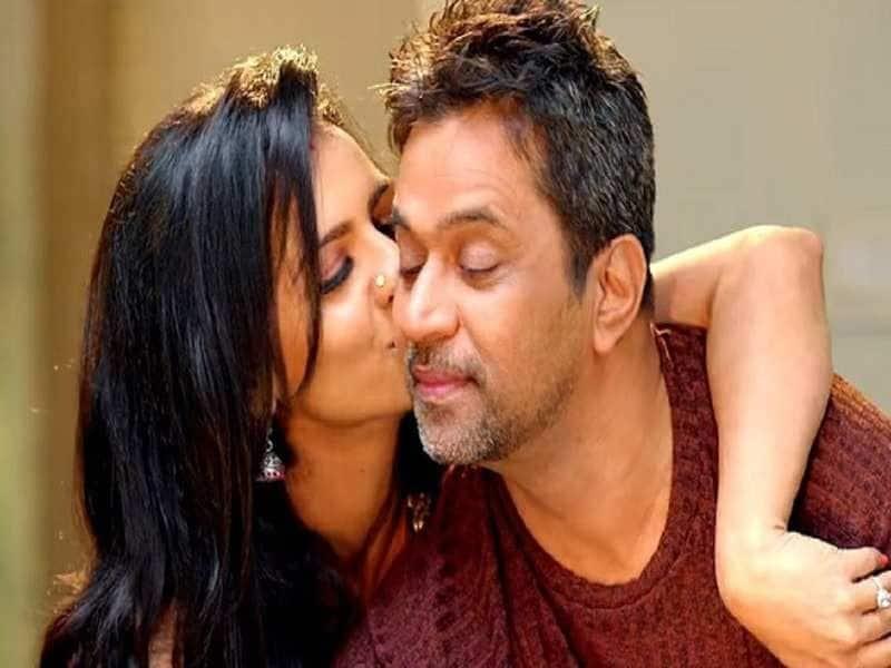 Actress Sruthi Hariharan How said Metoo Complaint to Arjun Suffer Lot