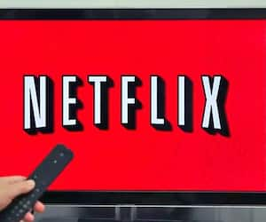 Netflix : Packed with unnecessary Hinduphobic, anti-India, anti-Indian Army content MJA
