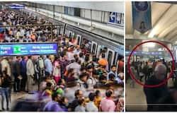 Delhi Metro Goli Maaro Thumb
