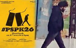 PSPK26