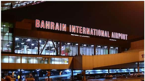 Vaccinated GCC visitors exempted from PCR test in Bahrain
