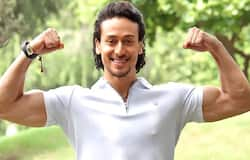 <p>Baaghi 4<br /> Cast: Tiger Shroff<br /> Director: Ahmed Khan<br /> Production House: Nadiadwala Grandson Entertainment<br /> Short brief: Tiger Shroff will reunite with Sajid Nadiadwala and Ahmed Khan for the 4th instalment of India's biggest action franchisee Baaghi. Each film of this series has been a massive hit and broken records at the box office.</p>