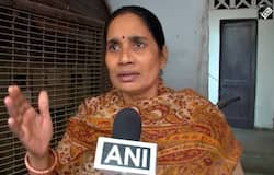 Don't delay execution of convicts: Nirbhaya's mother urges Supreme Court
