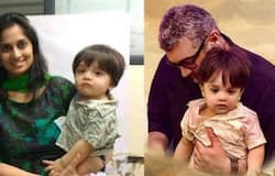 ajith_with_son
