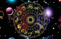 <p>তুলা রাশির নতুন কোনও সম্পর্কের সূচণা হতে পারে, দেখে নিন আপনার রাশিফল</p>