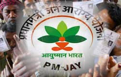 BJP gears up for elections, issues Ayushman Bharat PM-JAY e-cards to 51 lakh people in Bihar