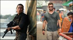 Chris Hemsworth in India: Avengers actor says, 'I was blown away by the welcome'