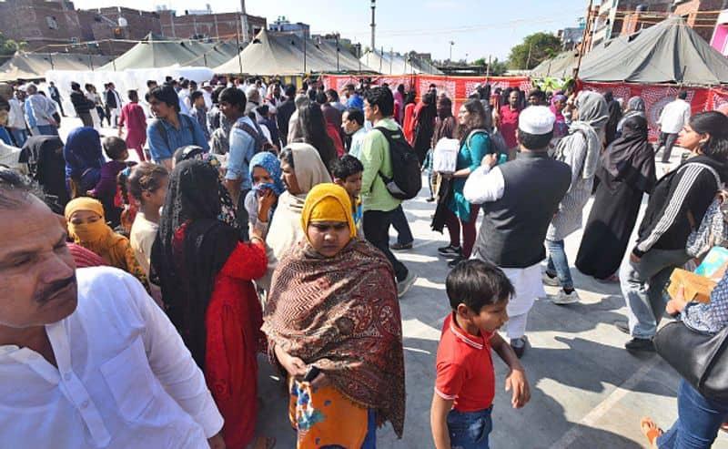 Delhi Riots 2020: The lynching of  Vinod Kumar Kashyap