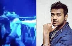 Bigg Boss Telugu 3 winner Rahul Sipligunj attacked in Hyderabad pub