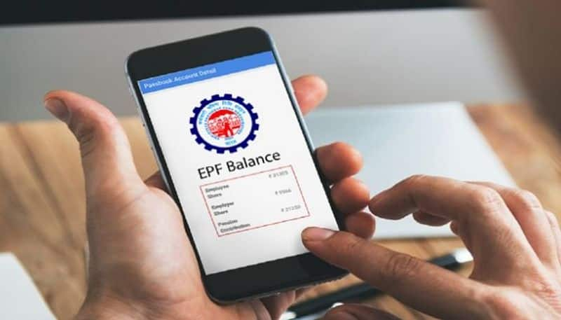 Central Board of Trustees of Employees Provident Fund Organisation (EPFO) has recommended interest rate of 8.5%.