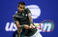 <p>Nagal had previously featured in the main draw of the 2019 and 2020 US Open. This year, he made it to the second round of the tournament, where he lost to eventual champion, Dominic Thiem of Austria.</p>