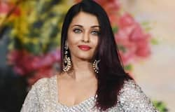 Till date, she is the number one actress in Bollywood with millions of fans.