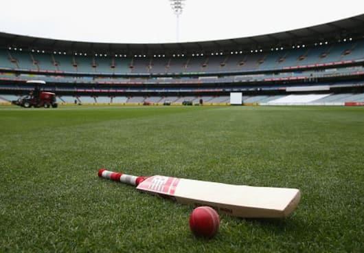 IPL 2021, CSK lost two early wicket vs Delhi Capitals