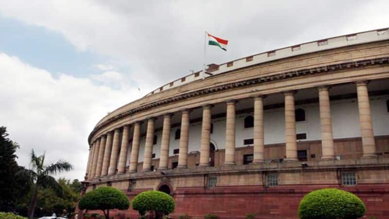 In the Rajya Sabha elections, caste dominates the name of the candidates