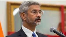 India asks UK to revise COVID quarantine rules, warns retaliation bpsb