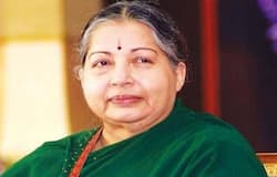 Jayalalitha - Tamil Nadu chief minister Jayalalitha Jayaram is also the general secretary of the All India Anna Dravida Munnetra Kazhagam (AIADMK). She joined politics in 1982. In 1984, she became a Rajya Sabha MP. She was known for the reforms she brought in for the development of the state and a thanking gesture, the people of Tami Nadu christened her 'amma'.