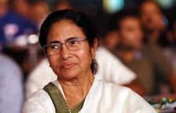 Mamata Banerjee - The first woman chief minister of West Bengal, Mamata Banerjee, popularly known as Mamata didi, dethroned the 34-year-old left front government in the state. She was also the first woman railway minister of the country. In 1997, she launched Trinamool Congress, an anti-Leftist party, to consolidate her position in West Bengal.