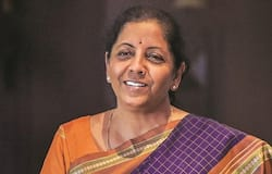 Nirmala Sitharaman - The 59-year-old is India's first full-time woman finance minister. It was just in September 2017 that she was appointed the defence minister, marking one of the swiftest ascents in Indian politics; she had joined the BJP only in 2006. After all, no woman politician in India, except for former Prime Minister Indira Gandhi, had helmed these two critical ministries situated on either side of the ceremonial boulevard of New Delhi's ultimate corridor of power, the Raisina Hills.
