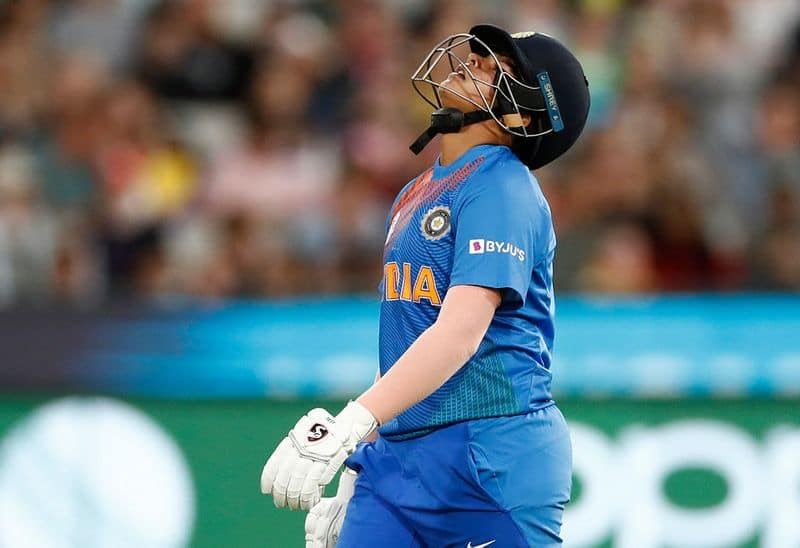 Team India lost 2nd T20I too, looses Series against South Africa CRA
