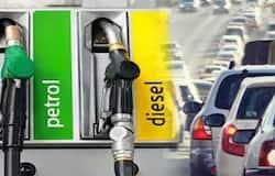 देश में फिलहाल पेट्रोल के दाम 70 रुपये के आसपास हैं, जिनमें 20 रुपये तक की कमी आ सकती है।