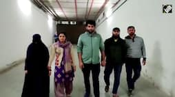 Delhi Police arrest couple with links to Islamic State