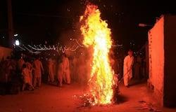 imran khan niazi,Holi, Hindu,Holi in Pakistan,imran khan,sindh,hindu minority,hindu convertion