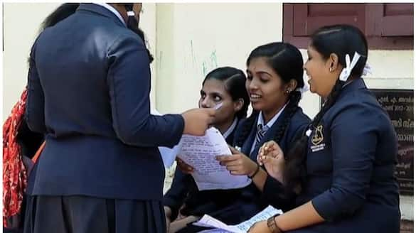 SSLC exams to be held as scheduled, Class 1 to 9 students evaluation process to decide on promotion-dnm