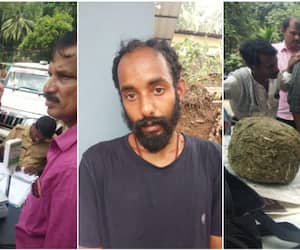 youth arrested with drugs in kozhikode