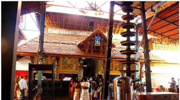 guruvayur temple reopens tomorrow
