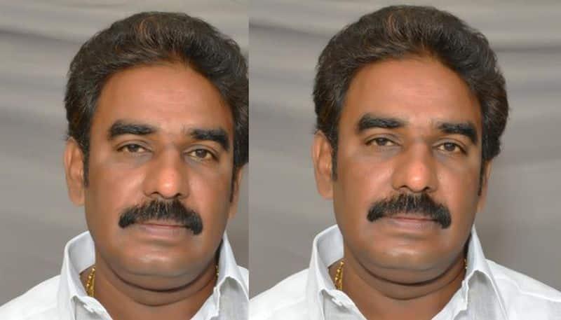 Ysrcp MLA pinnelli Ramakrishna Reddy reacts on macherla incident