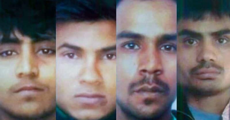 Nirbhaya case: Death row convict Pawan Gupta moves Delhi court seeking FIR against 2 cops