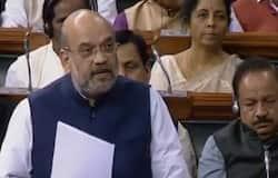 Amit Shah, Delhi riot, Parliament, Lok Sabha Amit Shah, Hate speech, Amit Shah speech