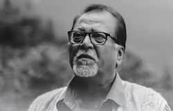 Santu Mukherjee