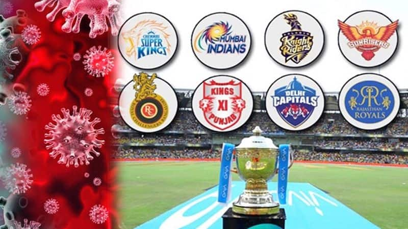 Players Leaving, IPl will not be resuming anytime soon