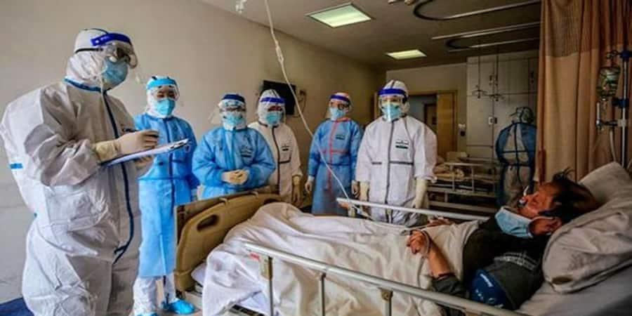 coronavirus pandemic, live updates of 12 march 2020