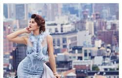 <p>Wardha confirmed that the script for the much awaited sequel to 'Kick' was finalised.&nbsp;<br /> &nbsp;</p>