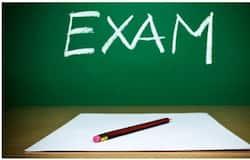<p>exams</p>