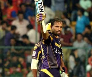Yusuf Pathan Announces Retirement from all forms of the pathan career and records in indian cricket kpt