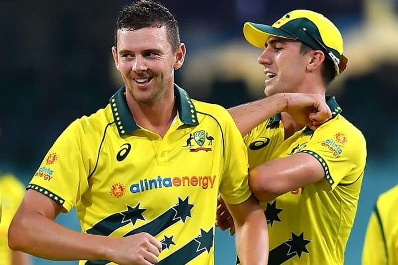 Billy Stanlake and Reece Topley has turned down the offer, due to Covid CRA