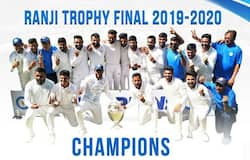 Saurashtra Cricket Association (SCA) has donated Rs 42 lakh (Rs 21 lakh to PM's relief fund and Rs 21 lakh to Gujarat CM's relief fund). Saurashtra, led by Jaydev Unadkat, won this season's Ranji Trophy title.