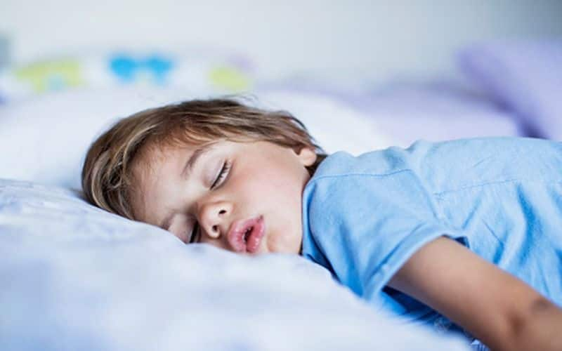 To get fortune know about best sleeping direction according to Astrology