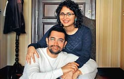 """<p>As soon as Kiran said that, Aamir got shocked and started to act possessive, but yes it was, all for fun. In a funny way, he also said, """"Ranbir ki toh abh… Dekho ab main kya karta hun uska.""""</p>"""