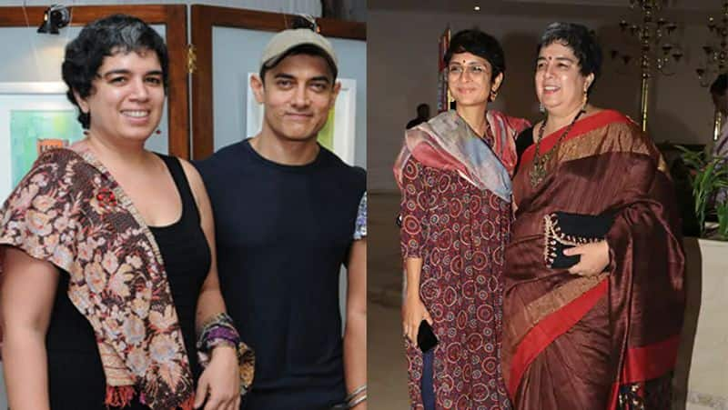 bollywood celebrities who adopted surrogacy when they cant conceive