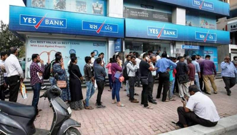 Federal Bank to invest Rs 300 cr in Yes Bank at Rs 10 per equity share