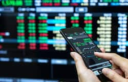 Nevertheless, these crises are real and it impacted the world economy and also damaged several people, but the stock market falls are unreal and far beyond such damages.