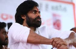 Enraged fans of Pawan Kalyan had even allegedly issued death threats to Sri Reddy.